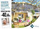 Maison 150 m² Quimper Secteur géographique 8 pièces