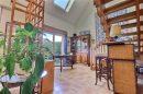 Maison  150 m² 8 pièces Quimper Secteur géographique
