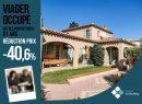 Maison 145 m² Sainte-Marie-la-Mer Secteur géographique 5 pièces