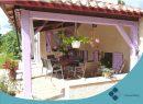 Maison   4 pièces 120 m²