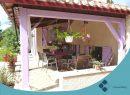 Maison  Cremps Secteur géographique 4 pièces 120 m²