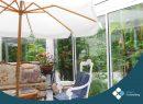 Maison  Brech Secteur géographique 150 m² 8 pièces