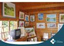 Maison Brech Secteur géographique 8 pièces 150 m²