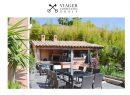 Maison 250 m² 5 pièces Cagnes-sur-Mer Secteur géographique