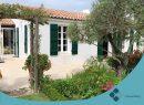 Maison Saint-Martin-de-Ré  136 m² 5 pièces