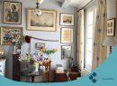 Maison 136 m² Saint-Martin-de-Ré  5 pièces