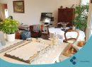 Maison  Perpignan Secteur géographique 4 pièces 92 m²