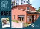 Maison 180 m² Nice Secteur géographique 3 pièces