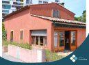 180 m²  Maison Nice Secteur géographique 3 pièces