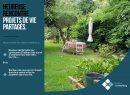 Maison  5 pièces Latour-de-France Secteur géographique 90 m²