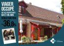 Maison 180 m² Saint-Hilaire-la-Gravelle Secteur géographique 7 pièces