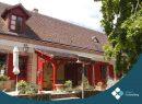 Maison  Saint-Hilaire-la-Gravelle Secteur géographique 180 m² 7 pièces