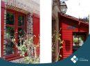Saint-Hilaire-la-Gravelle Secteur géographique Maison 7 pièces 180 m²