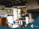 180 m²  Saint-Hilaire-la-Gravelle Secteur géographique 7 pièces Maison