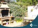 81 m² 4 pièces  Maison La Londe-les-Maures Secteur géographique