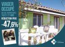 Maison 81 m² La Londe-les-Maures Secteur géographique 4 pièces