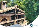 Maison  Rognac Secteur géographique 4 pièces 100 m²