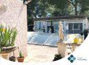 Maison 4 pièces 100 m² Rognac Secteur géographique