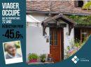 Maison 150 m² Chaumont-sur-Loire Secteur géographique 6 pièces