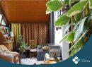 Maison Chaumont-sur-Loire Secteur géographique 150 m² 6 pièces