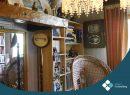6 pièces Chaumont-sur-Loire Secteur géographique 150 m² Maison