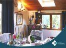 150 m² 6 pièces Maison Chaumont-sur-Loire Secteur géographique