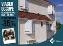 Maison 130 m² Châtellerault Secteur géographique 7 pièces