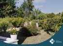 7 pièces 130 m² Maison Châtellerault Secteur géographique