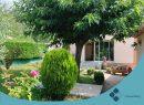 3 pièces  70 m² Maison Vals-les-Bains Secteur géographique