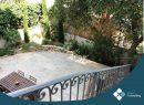 220 m² Toulon Secteur géographique Maison 9 pièces