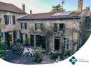 6 pièces  Marsaz Secteur géographique 170 m² Maison