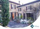 170 m² 6 pièces Maison Marsaz Secteur géographique