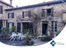 Maison  Marsaz Secteur géographique 170 m² 6 pièces