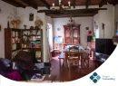 Marsaz Secteur géographique 6 pièces  Maison 170 m²
