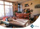 6 pièces Marsaz Secteur géographique Maison 170 m²
