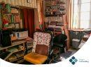 Marsaz Secteur géographique 6 pièces 170 m² Maison