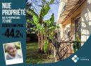 Maison 98 m² Pau Secteur géographique 4 pièces