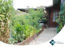 Étaules Secteur géographique Maison 2 pièces 45 m²