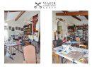 140 m² 5 pièces Maison  Mons Secteur géographique
