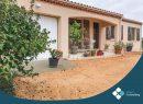 4 pièces La Sauvetat-sur-Lède Secteur géographique 75 m²  Maison