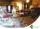 Maison  Dieulivol Secteur géographique 8 pièces 150 m²
