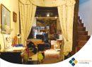 150 m² 8 pièces Dieulivol Secteur géographique Maison