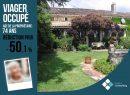 Maison  Dieulivol Secteur géographique 150 m² 8 pièces