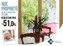 4 pièces Tours Secteur géographique 100 m² Maison