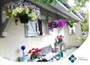 Maison 90 m² Cadaujac Secteur géographique 5 pièces