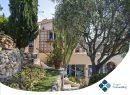 Maison 165 m² 8 pièces LES ISSAMBRES Secteur géographique