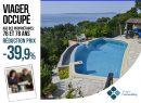 Maison LES ISSAMBRES Secteur géographique 165 m² 8 pièces