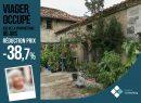 Maison 200 m² Brie Secteur géographique 5 pièces