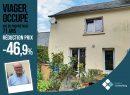 4 pièces Peillac Secteur géographique 95 m² Maison