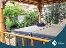 Maison  Narbonne Secteur géographique 5 pièces 110 m²